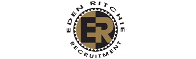 Eden Ritchie Recruitment
