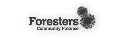 Foreseters Community Finance