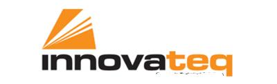 Innovateq
