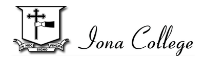 Jona College