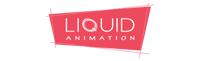 Liquid Animation