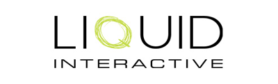 Liquid Interactive