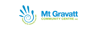 Mt Gravatt Community Centre