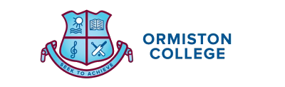 Ormiston College