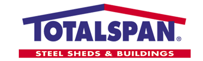 Totalspan Steel Sheds and Buildings
