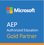 Education GOld Partner