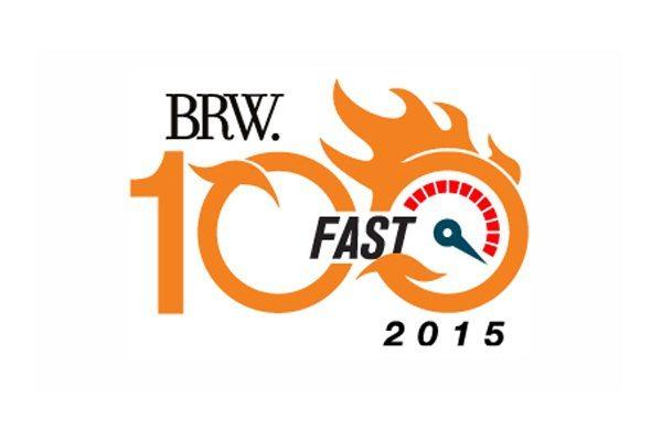 BRW Fast 100