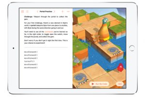 swift_playgrounds_01-100666019-large