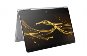 hp-spectre-x360-value-ultrabook