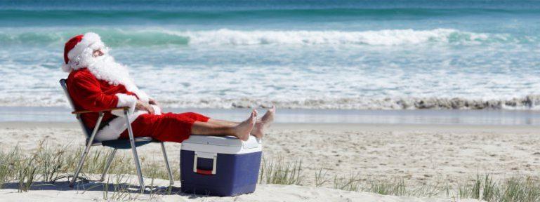 santa_beach