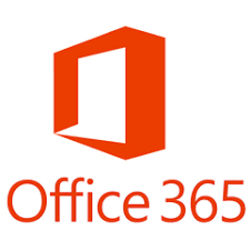 Office 365 client update channel releases