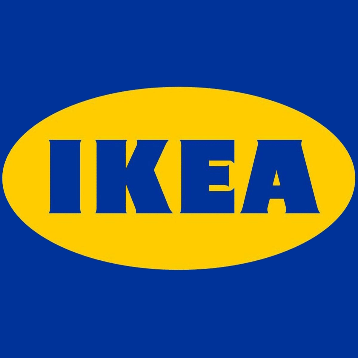 Ikea Using Augmented Reality Estorm Australia