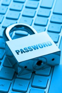 Password Guru admits he had it wrong