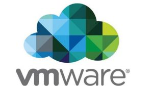 3 Announcements from VMware