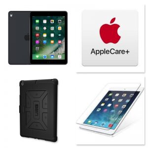Back to School iPad Deal