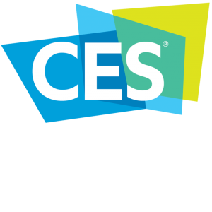 CES 2018 – presenting some cutting edge technology