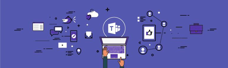 Microsoft_Teams_banner