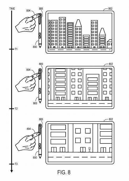 Microsoft_Surface_Pen_Patent