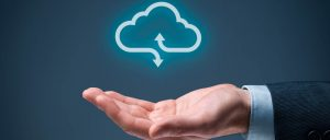 Managed Cloud Services – Everyone Else Is Doing It, Why Aren't You?