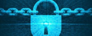 image of eStorm Australia padlock for What You Need To Know About The New Mandatory Data Breach Laws
