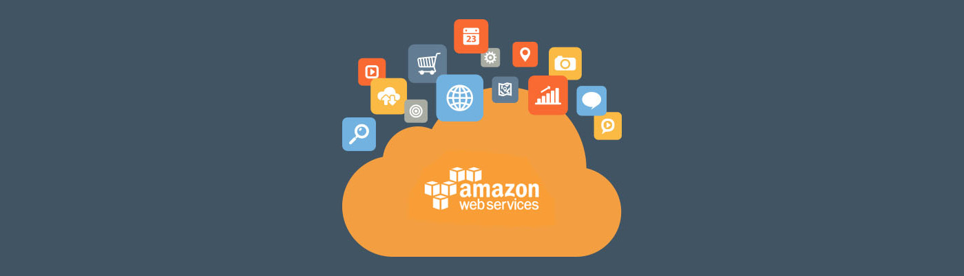 eStorm Managed Services Amazon Web Services Support Provider - what is AWS and how can your business benefit