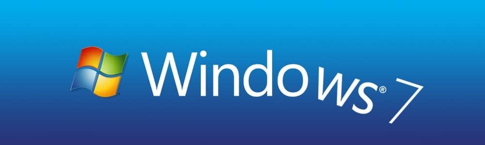Windows 7 user? Why you desperately need to upgrade
