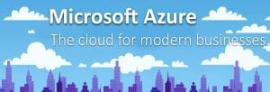 What is Microsoft Azure and how does it work?