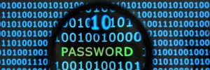 Australian Government Security Audit Shows Why You Need A Password Manager