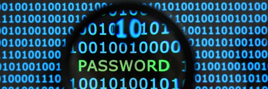 Password Manager Blog