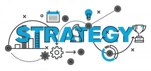 The Importance Of Effective IT Strategic Planning