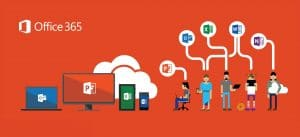 The Ultimate Guide to Office 365 Migration